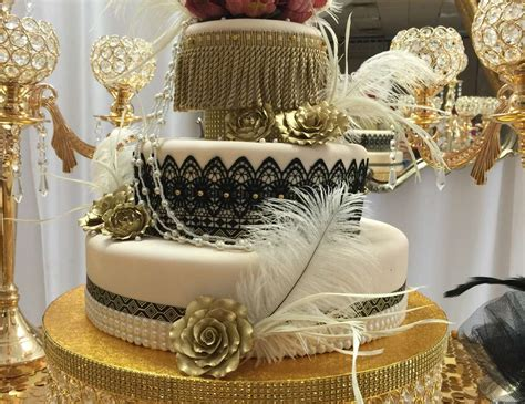 the great gatsby quinceanera theme great gatsby quincea 241 era quot great gatsby quincea 241 era