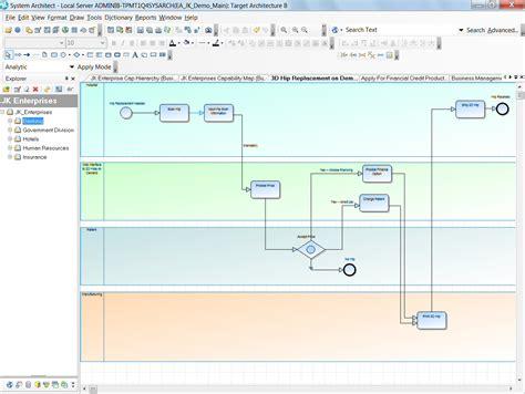 3d home design software setup install 3d home architect windows 7 architectural cad