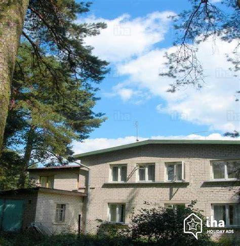 Haus Anzeige by Ferienhaus Mieten Haus In Kaunata Iha 76383