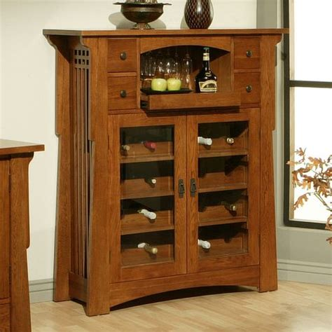 mission style liquor cabinet ak69y jpg 500 215 500 furniture pinterest