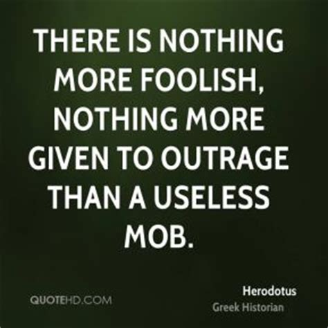 on government there is nothing more useless than doing herodotus quotes quotehd