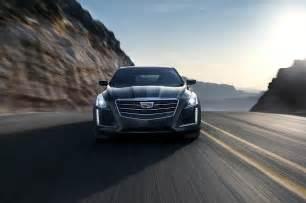2015 Cadillac Cts Photos 2015 Cadillac Cts Reviews And Rating Motor Trend
