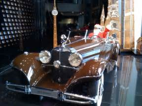 Mercedes Of Santa Mercedes Autophiliac