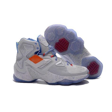unique basketball shoes unique design mens basketball shoes sports shoes