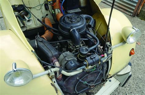 Citroen 2cv Engine by Chevrons Citroen 2cv Ami And Visa We Driv