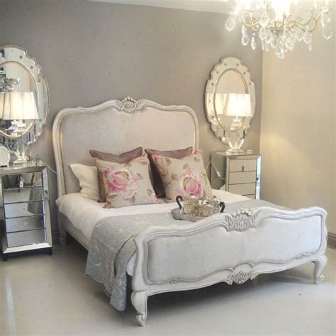 bed in french best 25 french bed ideas on pinterest french bedding