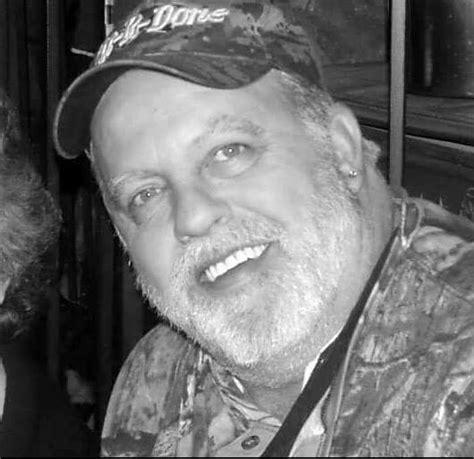 obituary for ralph k tuttle