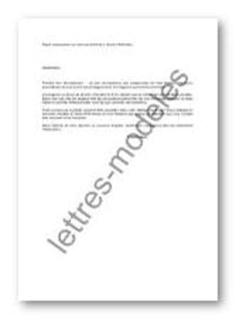 Lettre De Motivation Entree Ecole Prepa Infirmiere Modele Lettre De Motivation Prepa Infirmier Document