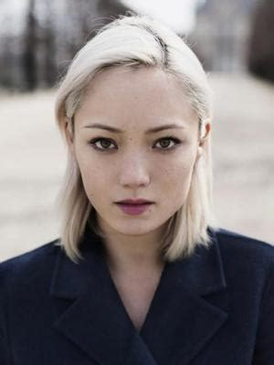 pom klementieff net worth pom klementieff net worth 2018 wiki married family