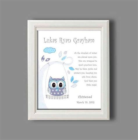 baptism on pinterest baptisms baptism gifts and baptism invitations 20 best images about christening and baptism gifts on