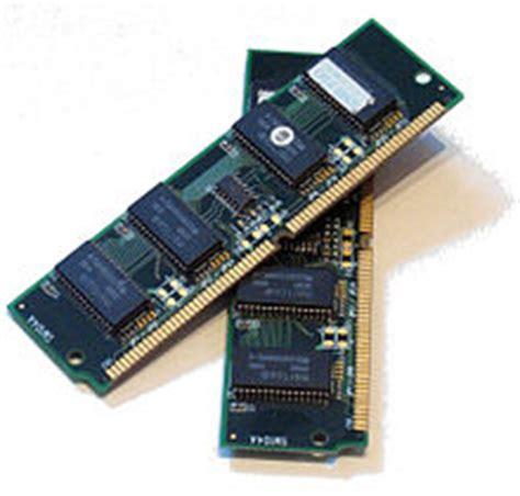 ram meaning inputer dynamic random access memory