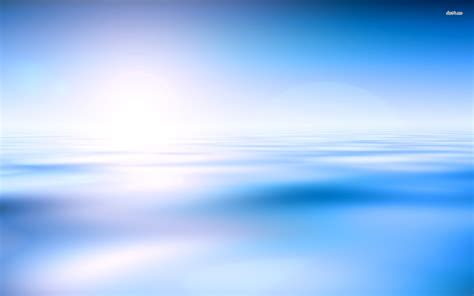 calming blue calm wallpapers wallpapersafari