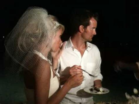 emily and peter in anguilla youtube