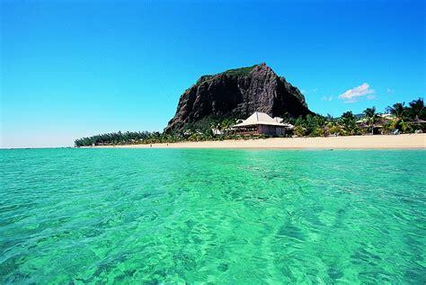 les pavillons mauritius les pavillons hotel mauritius le morne s 252 dwestk 252 ste