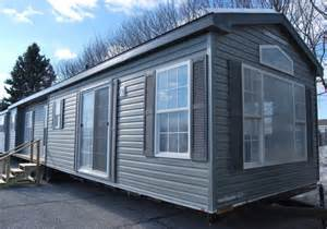 new ontario cottages for sale general coach