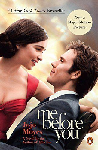 classic romance books   time heavenlybellsorg