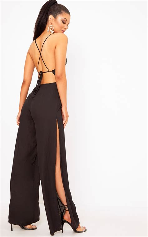 So Jumsuit jumpsuits jumpsuits for prettylittlething aus