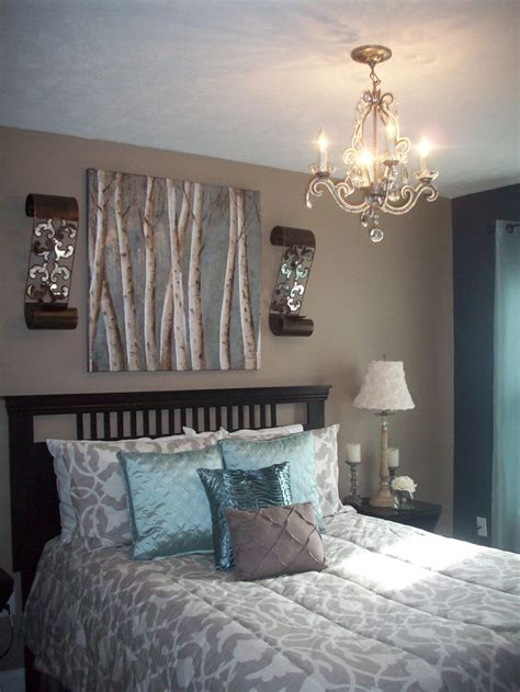 decorating bedrooms guest bedroom decor my decorating projects pinterest