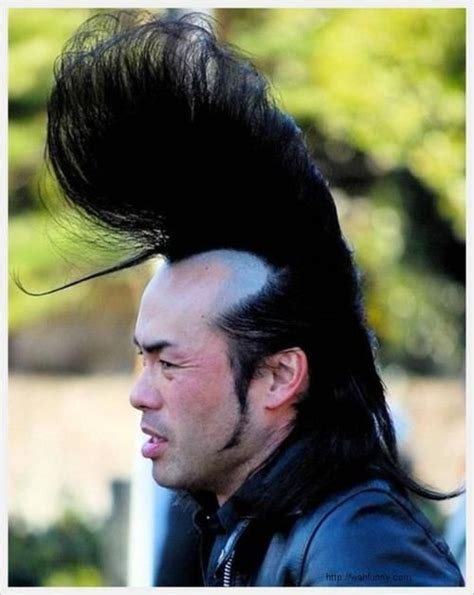 silly mens haircut styles 376 best bad hair day images on pinterest hair dos hair