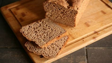 whole grains without gluten how to treat celiac disease naturally 8 useful tips