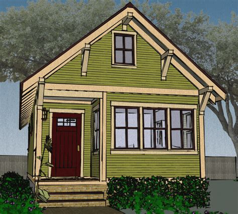 tiny house list on housekaboodle 7 free tiny house plans to diy your next home