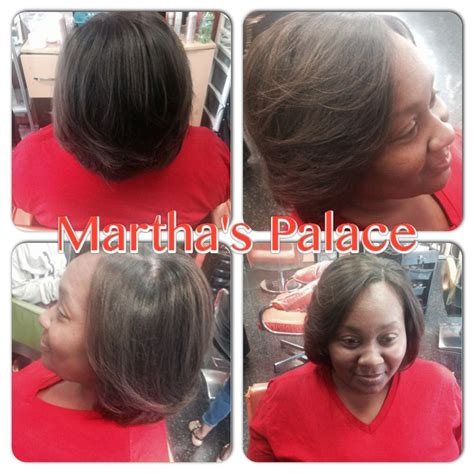 dominican hair products in memphis tn dominican blow out done at martha s palace dominican