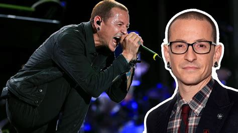 chester bennington biography wikipedia chester bennington linkin park biography and lifestyle