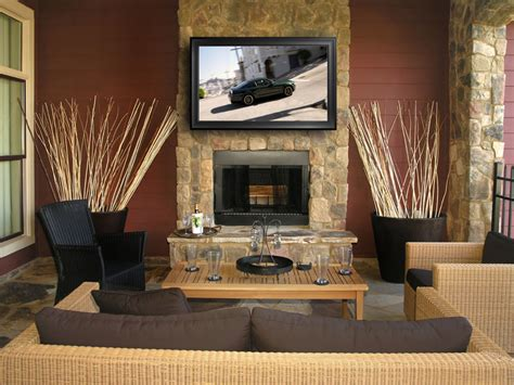 houston audiovideo innovations home theater store