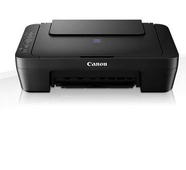 Printer Canon E Series canon pixma e470 series scanner driver mac windows
