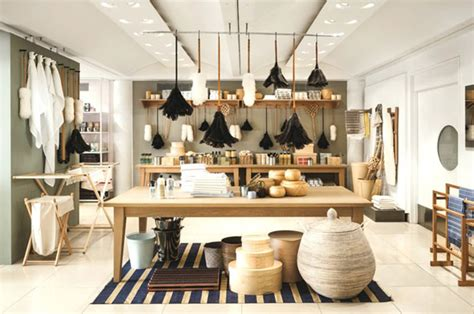 bureau conran shop the conran shop se refait une beaut 233 frenchy fancy
