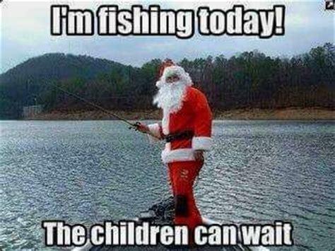 Ice Fishing Meme - 49 best funny fishing memes images on pinterest funny