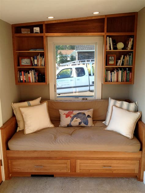 chic sofa sleepers decorating ideas for home office modern