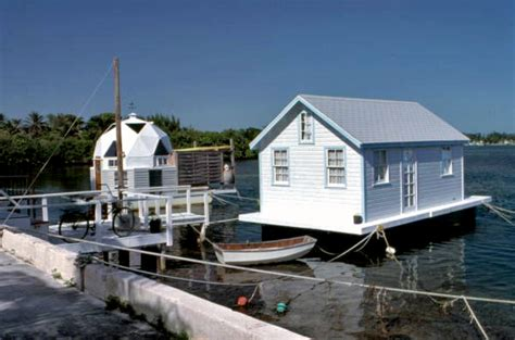houseboats key west florida memory houseboat off of south roosevelt