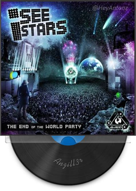 i see stars comfortably confused i see stars discografia actualizada mega descargas