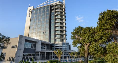 hotel africa 1 maputo minor hotels sees further growth potential for its brands