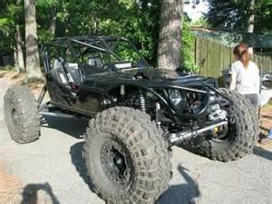 Rock Crawler Jeep Rock Crawler Jeep 4x4 S
