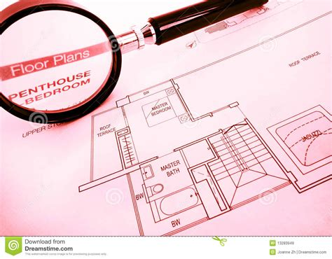 business floor plan royalty free stock photography image commercial luxury apartment floor plans royalty free stock images