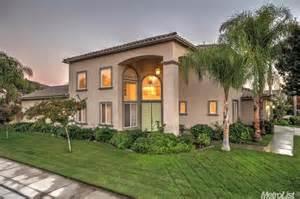 homes for in modesto ca 4012 viader dr modesto ca 95356 9381 pmz