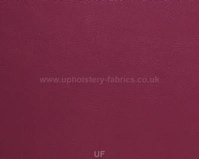 stretch upholstery fabric uk chieftain multistretch upholstery fabrics