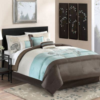 bed bath and beyond bedroom sets buy bedding sets queen from bed bath beyond