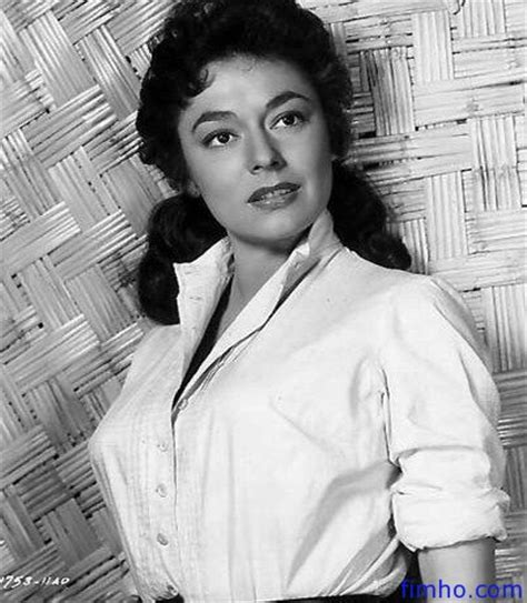 Ruth Roman Hot Pictures   Fimho