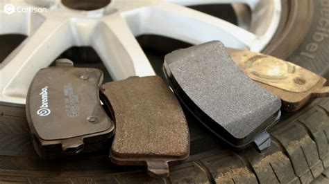audi a4 brake pad replacement audi a4 brake pad replacement service 35 tdi with brembo