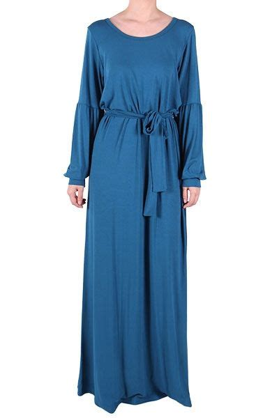 Alma Maxy Dress By Nabtik 535 best images about abayah on kaftan style