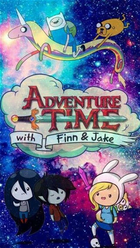 Finn Adventure Timefondos De Pantalla Hora De Aventura el cat 225 logo global de ideas