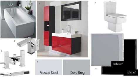 red and black bathroom accessories red bathroom decor wall decor ideas