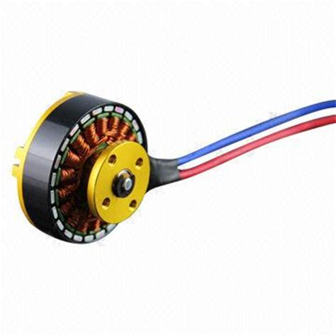 kv on brushless motors china brushless motor with strength low kv low