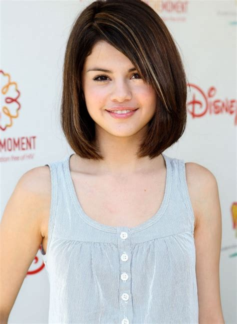haircuts for young women with alopecia teenage girl haircuts on pinterest hair removal natural