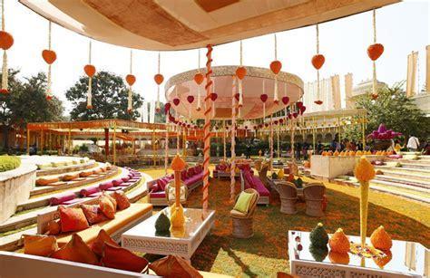 30 Best Luxury Wedding Destinations & Venues in India