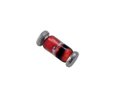 glass diodes china mini melf glass switching diode china diode mini melf glass switching diode