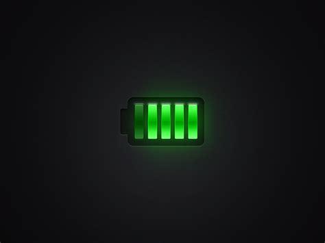 charging  sandor  dribbble